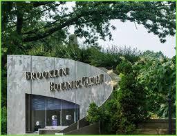 Botanical Garden Fort Wayne Botanical Garden Hourshouse Design And Garden Ideas