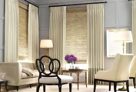 should drapes touch the floor window curtain wonderful bay window curtain decorating ideas