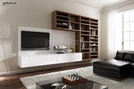 soprammobili per soggiorno soprammobili moderni per soggiorno comorg net for