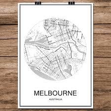 top 30 home decor melbourne australia ardour wolf design