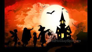 halloween graphic background dragon nest europe happy halloween 2016 livestream youtube