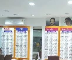 titan eye plus hal 2nd stage indiranagar opticians in bangalore