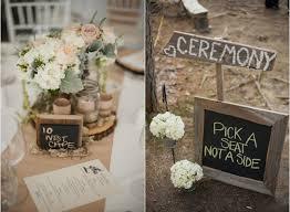 cheap wedding ideas cheap country wedding ideas best fancy fancy inexpensive