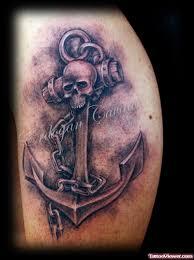 chain tattoo on leg tattoo viewer com