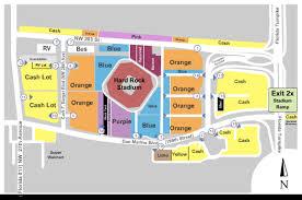 rutgers football parking map uva cus football cus feed