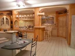 cuisine d autrefois cuisine la lorraine cuisines d autrefois