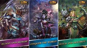 of thrones apk clash of thrones 1 0 42 apk for android