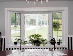 Types Of Home Windows Ideas Replacement Window Designs Windows 1123x858 Atlanta