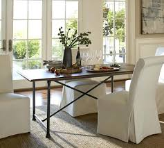dining room furniture indianapolis articles with used dining room set austin tag winsome used dining