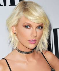the blonde short hair woman on beverly hills housewives how to choose the best blonde for your skin tone blondes