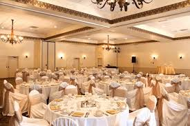 affordable wedding venues in san diego affordable san diego wedding venues wedding packages at the