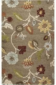 Floral Runner Rug Best 25 Floral Rug Ideas On Pinterest Coral Nursery Nursery