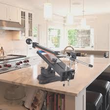 best whetstone for kitchen knives best whetstone for kitchen knives paleovelo com