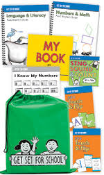 pre k literacy u0026 math workshops learning without tears