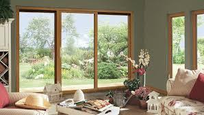 Patio Doors With Windows That Open Sterling Heights Rochester Mi Patio Doors Advanced Door