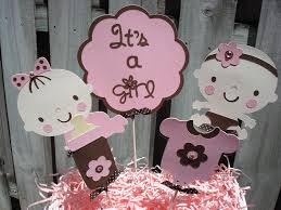 baby shower decorations crafts henol decoration ideas