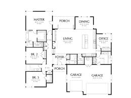 Modern House Floor Plans With Pictures 120 Best House Floor Plans Images On Pinterest House Floor Plans