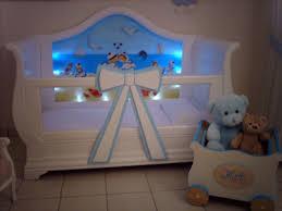le chambre bébé la chambre de bébé