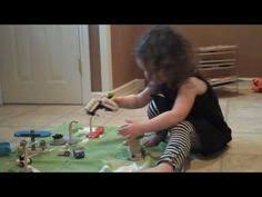 Plan Toys Garage Reviews by Pin By Vitool Viraponsavan On Sustainable Toy Pinterest