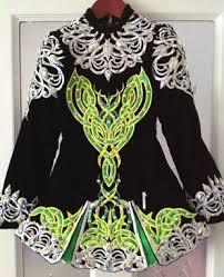97 best solo dresses images on pinterest irish dance dresses