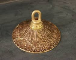 ceiling canopies for light fixtures ceiling cap for chandeliers chandelier ceiling canopy brass