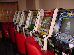 on game rooms and gambling u2013 off the kuff