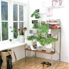 Grow Lights For Indoor Herb Garden - indoor herb garden small space small indoor garden lights small