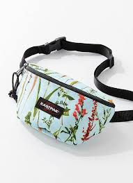 Jual Vans X Uo Belt Bag 30 affordable accessories to wear to a festival
