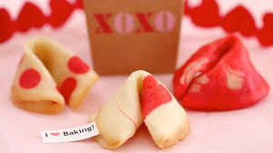 Where Can I Buy Fortune Cookies In Bulk 4 Big U0026 Bold Edible Gifts For Valentine U0027s Day Gemma U0027s Bigger
