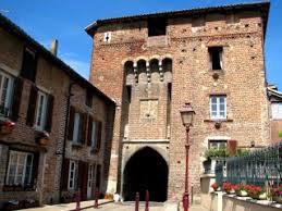 chambre d hote chatillon sur chalaronne hotel et chambre d hôtes châtillon sur chalaronne château de bissieux