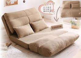 Affordable Sleeper Sofas Lovable Affordable Sleeper Sofa Best Modern Furniture Ideas With