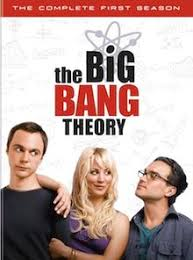 Seeking Saison 1 Wiki The Big Theory Season 1