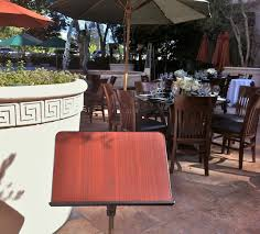 Patio Furniture Palo Alto by Our Trio Performed At Today In This Intimate Patio Setting At The