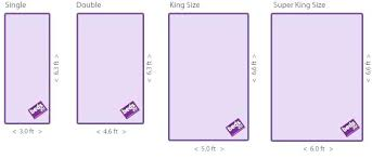 full bed compared to twin best full mattress dimensions gallery liltigertoo com