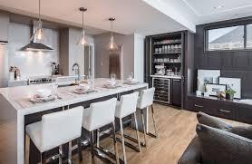 Scott Mcgillivray Scott Mcgillivray U0027s Home Bar Design Tips Popsugar Home