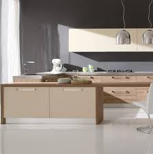 Ready Kitchen Cabinets by Kitchen Ready Made Cabinets Artenzo