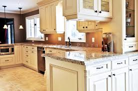 Cost New Kitchen Cabinets by New Kitchen Cabinets And Countertops Cost Tehranway Decoration