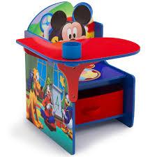 kids desk chair combo desk little kids desk