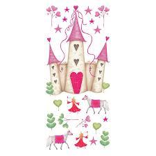disney fairies tinkerbell peel and stick giant wall decal disney fairies tinkerbell peel and stick giant wall decal hayneedle