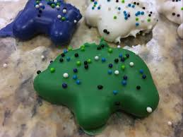 copycat circus animal cookies seahawk style sugar and spice
