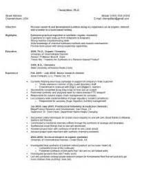 Housekeeper Resume Samples Free 19 Hotel Housekeeping Resume Sample Housekeeping Resume