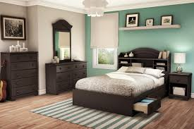 Double Bed Furniture Wood Bedroom Furniture Wood Bedroom Furniture Sets Dark Wood