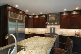 New Kitchens Designs Trends In Kitchens 2013