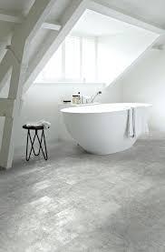 vinyl flooring for bathrooms ideas bathroom linoleum the best vinyl flooring bathroom ideas on