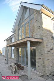 eco haus living best 25 self build houses ideas on pinterest self build homes