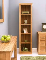bookcase designs best tall narrow bookcase designs