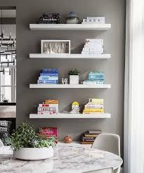 furniture ikea lack shelves ikea hanging shelves gorm shelf