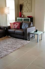 15 best tiles images on pinterest beaumont tiles tile ideas and