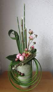 Floral Art Designs 695 Best Floral Design Images On Pinterest Floral Design Flower