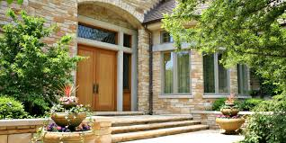 Garage Gate Design Designer Doors